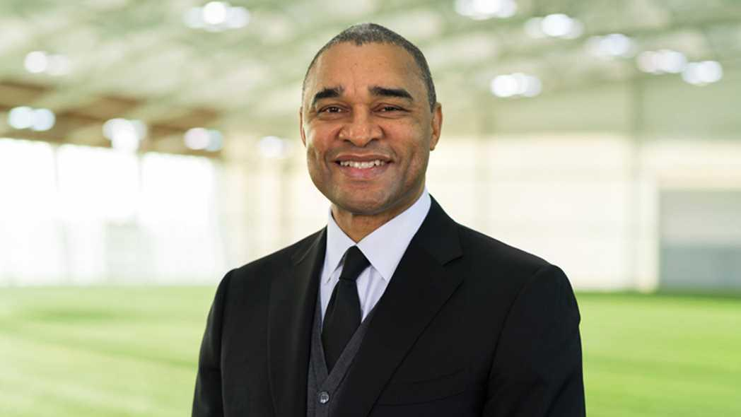 Paul Elliott, chairman of the Inclusion Advisory Board, will now attend FA Board meetings as part of the changes / FA