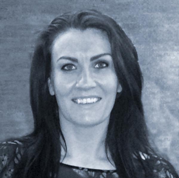Victoria Batey, Everyone Active