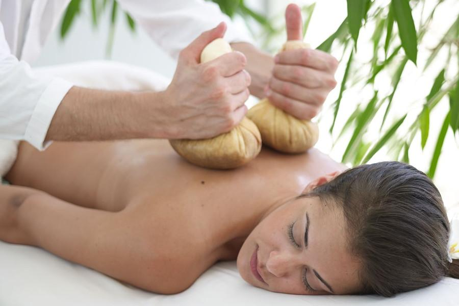 Wright praised the spa industry for taking action to improve relationships with cancer sufferers