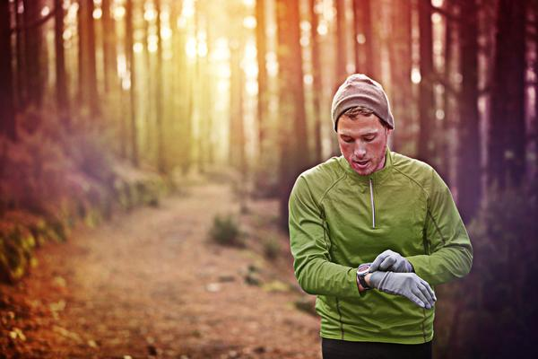 Clubs might consider offering memberships where people train outside the club, and just come in for advice / PhotoS: shutterstock.com