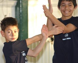 FIA plans to take Adopt a School scheme nationwide