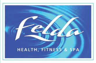Entrepreneurs open Felda health club