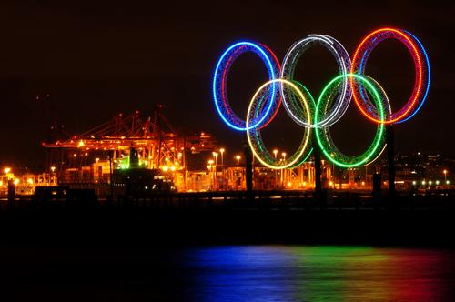 The host city of the 2024 Olympic Games will be announced in September 2017