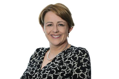 Baroness Tanni Grey-Thompson will chair a newly formed Duty of Care Working Group