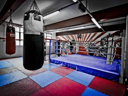 MMA Business Marketing Tips For New Gym Owners