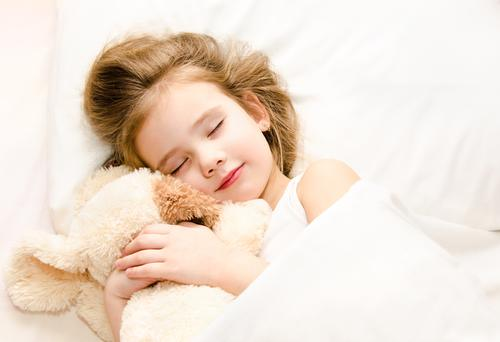 Sleep guidelines for every age group unveiled