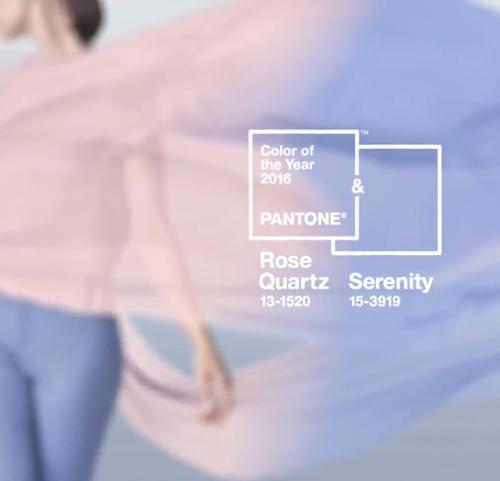As consumers seek mindfulness and wellbeing as an antidote to the stress of modern day lives, welcoming colours that psychologically fulfil the yearning for reassurance and security are becoming more prominent, says Pantone