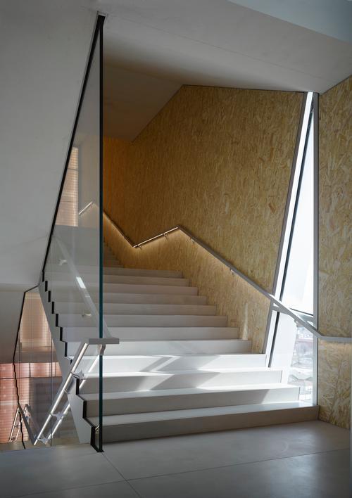 / Bas Princen, Courtesy Fondazione Prada