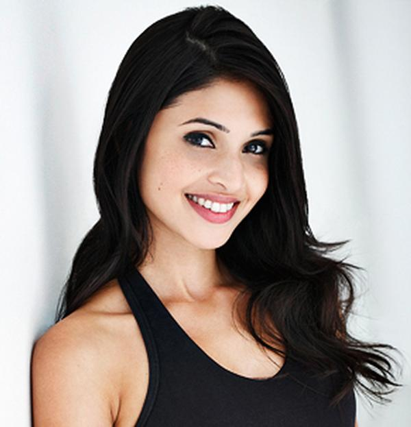 Founder of ClassPass, 