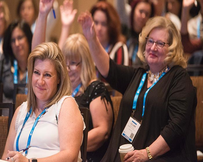 Explore the ISPA Conference & Expo Education Sessions