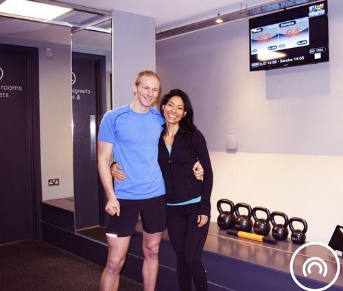 Indie studio Urban Cave targets 360 degree approach to wellness