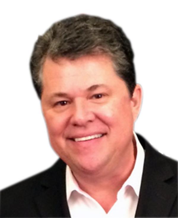 Bryan O'Rourke