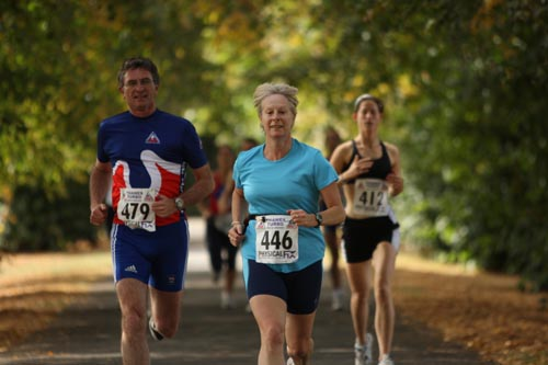 Sport England to spend £5.8m on tackling inactivity