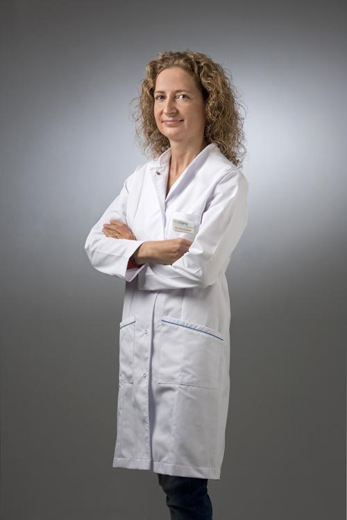 The Spanish SHA Wellness Clinic recruits anti-ageing genetics expert