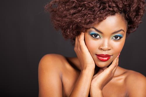 The first Beauty Africa Exhibition & Conference will take place in Nigeria this year