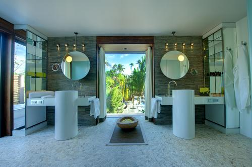 The Brando resort aiming to become world's first sustainable design certified resort