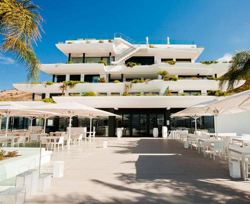 Spanish wellness destination SHA Wellness Clinic has recently added a bioenergetic unit to its medi-spa offerings