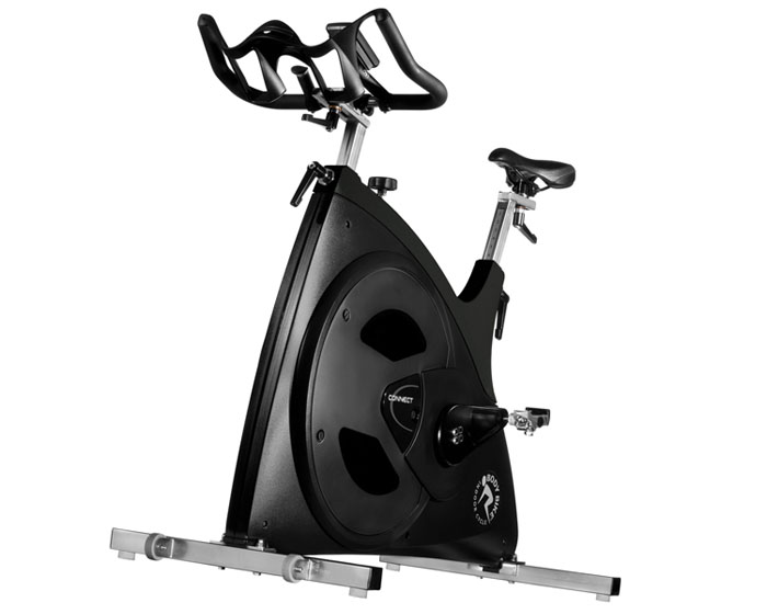 SATS/Elixia selects Body Bike indoor cycles