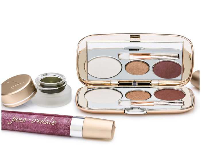 Jane Iredale to launch City Nights collection