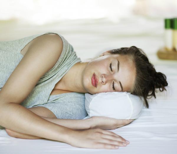 Six Senses worked with sleep doctor Michael Breus on its concept