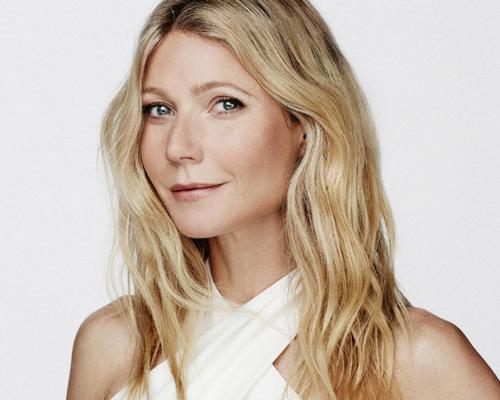 The venture is partially backed by Hollywood actress and wellness champion Gwyneth Paltrow