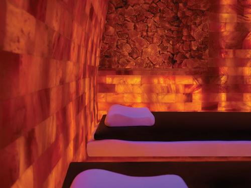Talise Spa debuts its first facility in Kuwait