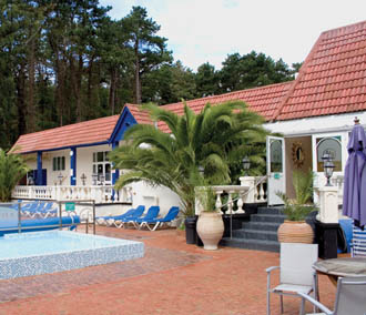 Shorrocks Hill Country Club acquired for £4m