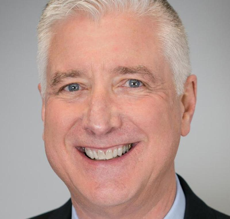 McEvoy was named interim president and CEO of IAAPA in February when Noland resigned to take up the reins as CEO of technology solutions provider Accesso