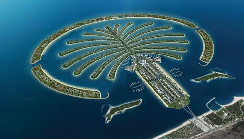 R Hotels plans AED500m sharia-compliant resort and spa