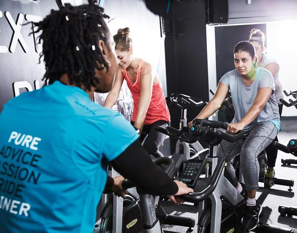 Will Pure Gym try again with an IPO, or could another brand float first?
