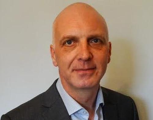 David Johns joins Bigwave Media as business development manager