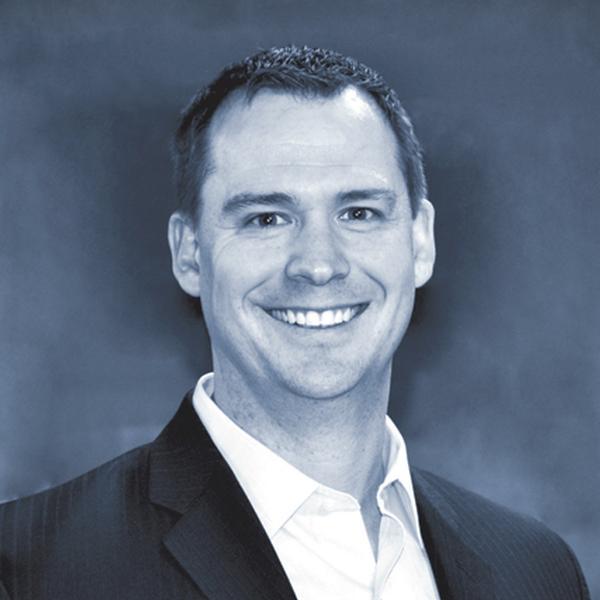 Jason Von Bank