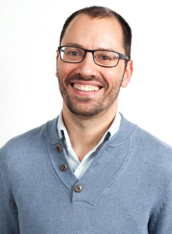 Robert Morini