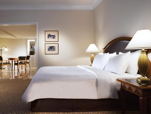 Hyatt Regency Sulaymaniyah will feature 220 guestrooms
