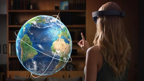 According to Mintel, planned VR and AR headset launches will see consumers enter immersive gamescapes with the power to add  entertainment or educational content on top of their normal field of vision