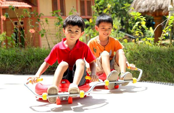 profile   sim choo kheng