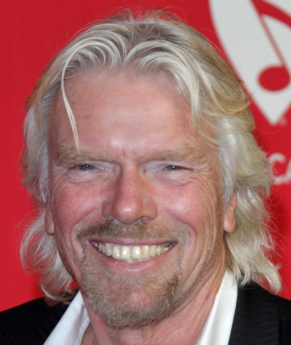 Ready to float?: Speculation is rife over a possible Virgin Active IPO in 2015