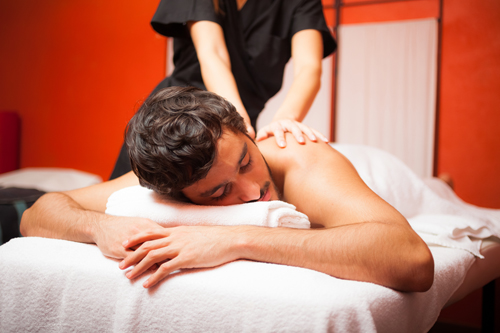US town considers ban on new massage parlours as it drafts new spa laws