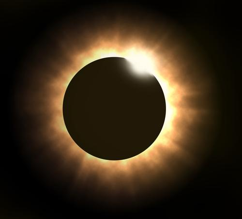 Total eclipse expected to bring tourism boost to north of Scotland