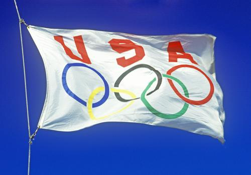 Bidding for 2024 Olympics hots up as USA joins race