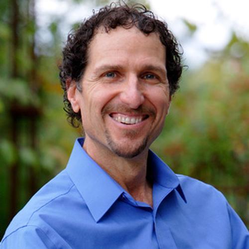 Costas Christ – Six Senses' sustainability ambassador