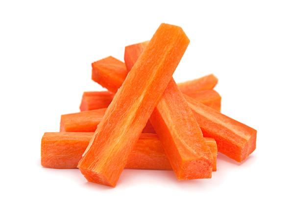 Jiyo nudges users to eat healthier foods / shutterstock