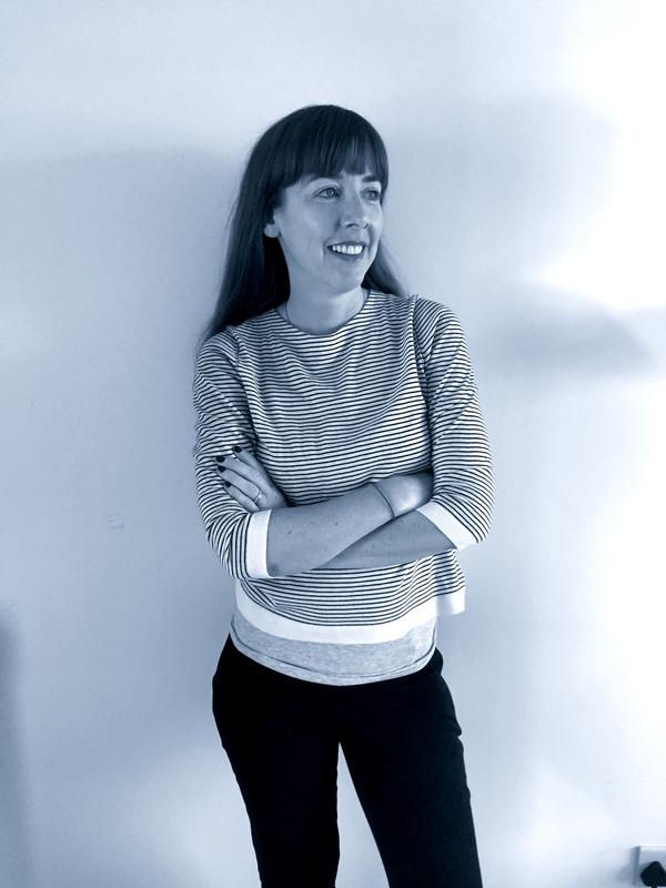 Hanna Chalmers