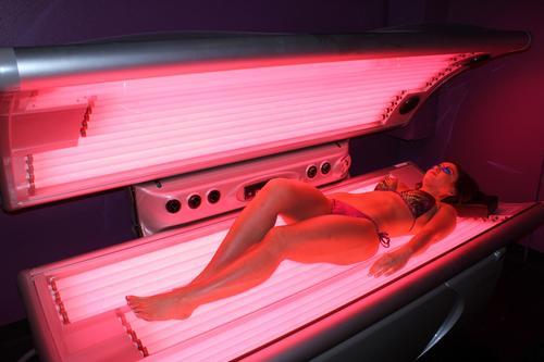Automated US spa franchise Planet Beach expands into Europe