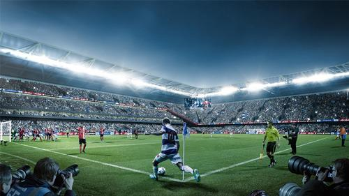PLP reveals £5bn alternative to QPR's Old Oak masterplan