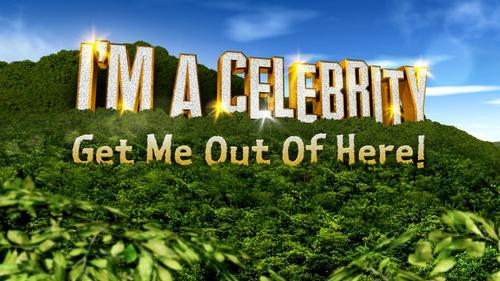 I'm A Celebrity...Get Me Out Of Here! is one of ITV's highest rated shows / ITV