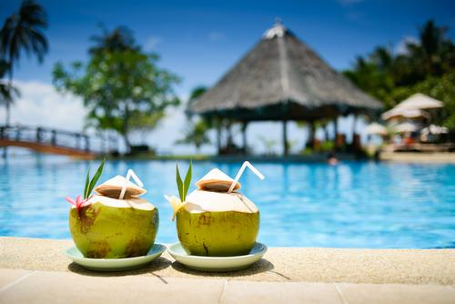 French Polynesian government approves US$2.5bn resort & spa project