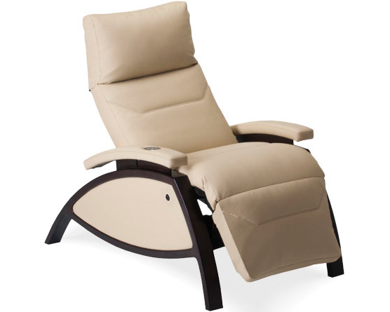 living earth crafts introduces the the zg dream lounger. Black Bedroom Furniture Sets. Home Design Ideas