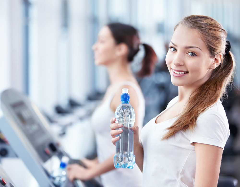 State of industry report: fitness sector worth £3.92bn