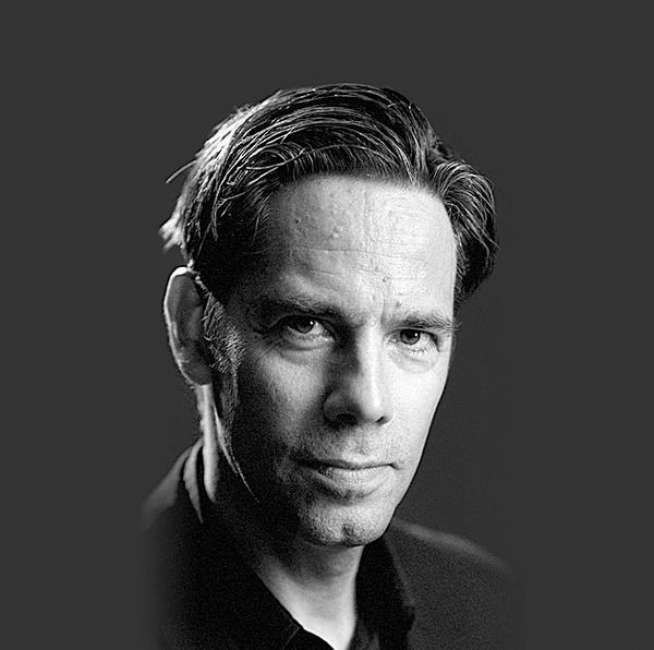 Jacob van Rijs